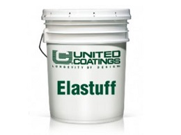 united-coatings-elastuff-209x244.jpg